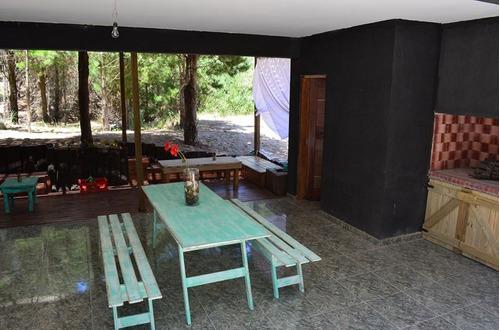 casa de 3 dormitorios en venta costa esmeralda