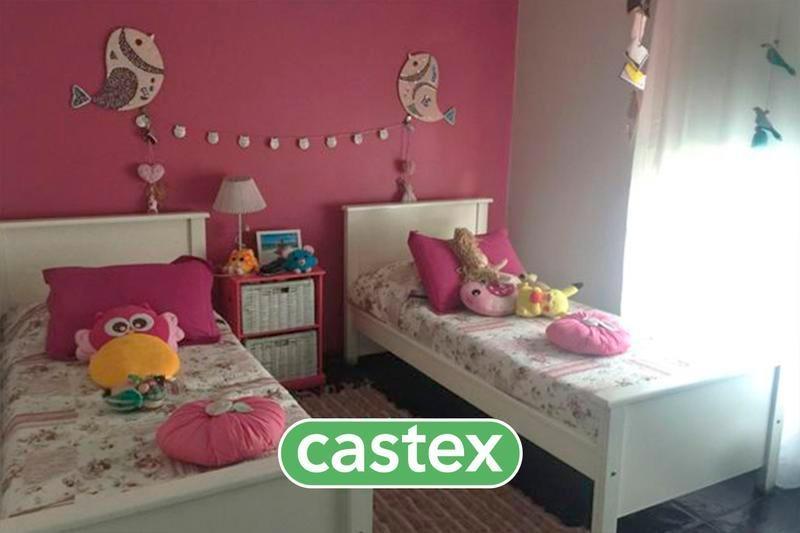 casa de 3 dormitorios en venta en las araucarias