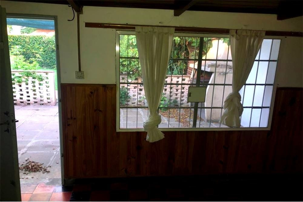 casa de 3 dormitorios en venta en ringuelet