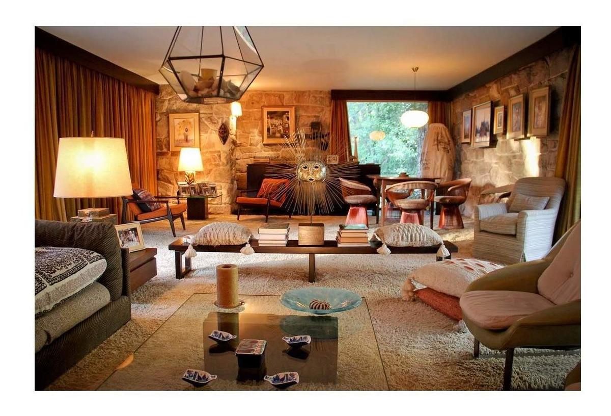 casa de 3 dormitorios en venta en villa allende golf
