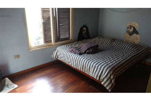 casa de 3 dormitorios en venta, la plata