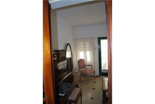 casa de 3 dormitorios en venta. la plata