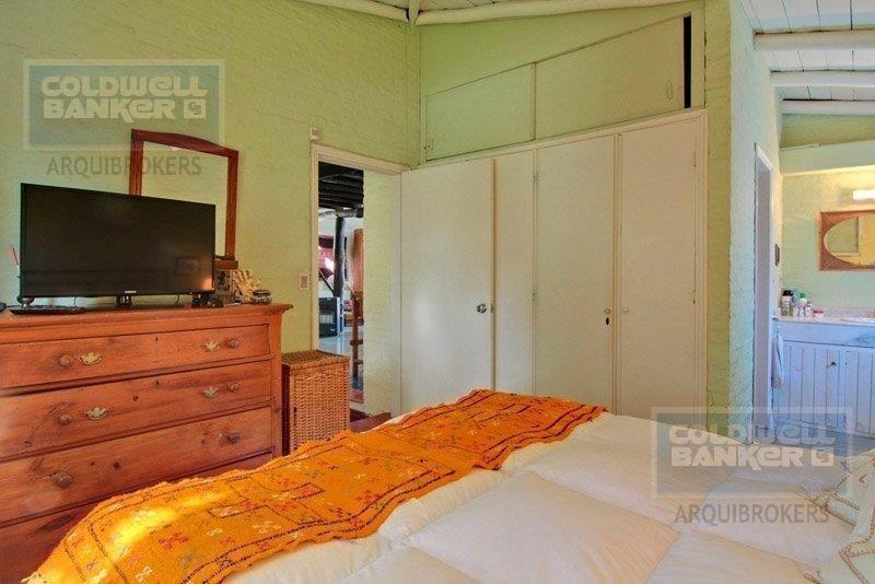 casa de 3 dormitorios en venta y alquiler en la barra