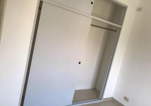 casa de 3 dormitorios en villa olivos