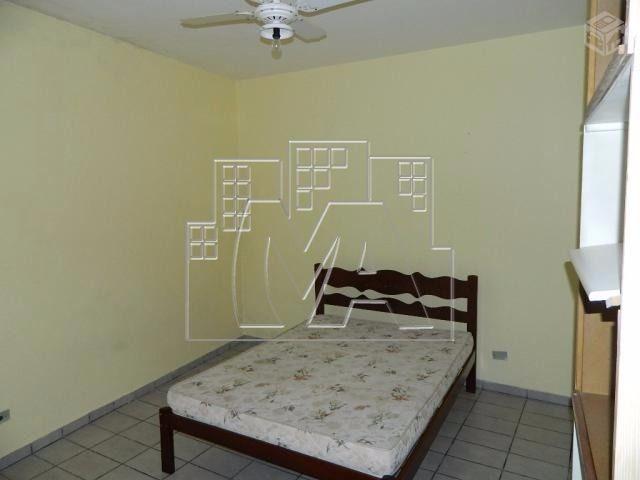 casa de 3 dormitórios na aviação