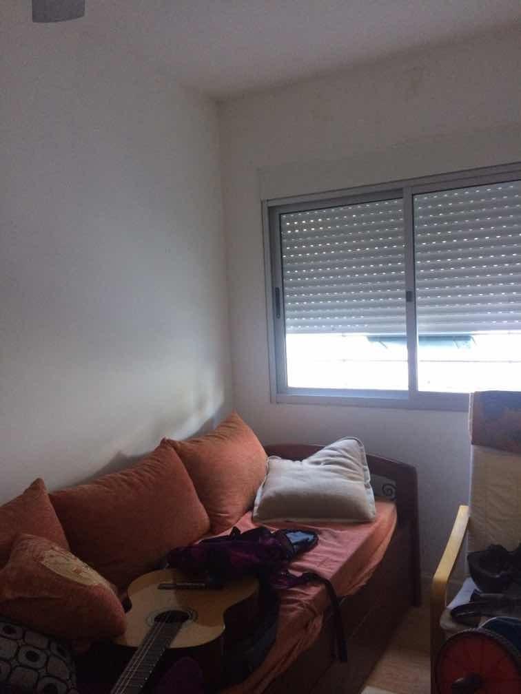 casa de 3 dormitorios, patio ,parrillero,saldo con bhu