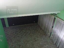 casa de 3 dormitorios pereyra lucena al 700