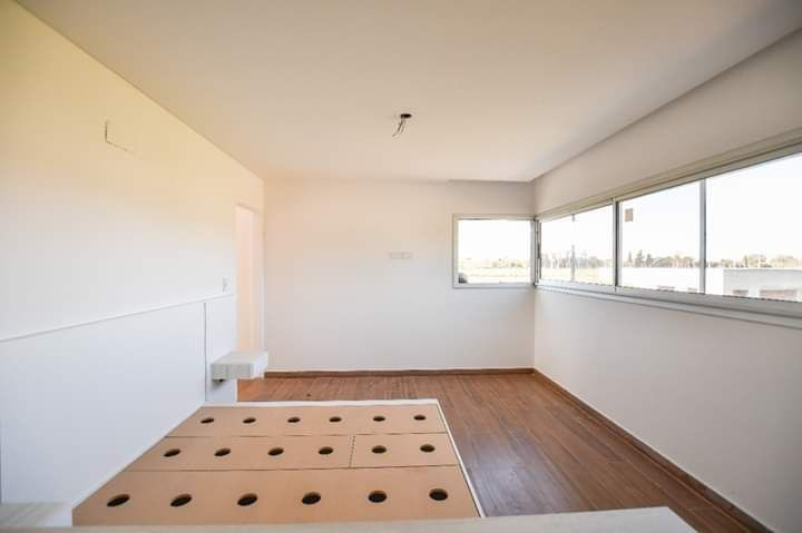 casa de 3 dormitorios. posibilidad de financiación y permuta