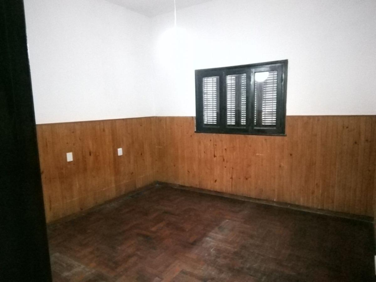 casa de 3 dormitorios reciclada impecable - dueño directo