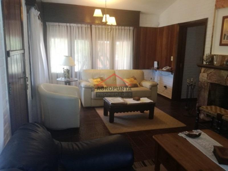 casa de 3 dormitorios-ref:5169