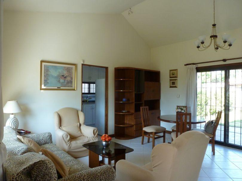 casa de 3 dormitorios secco illa