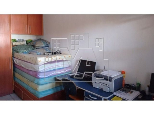 casa de 3 dormitórios sendo 1 suíte na praia grande