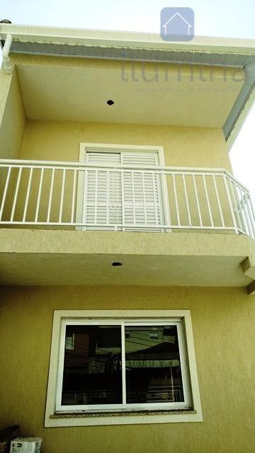 casa de 3 dormitórios à venda no butantã - so0024