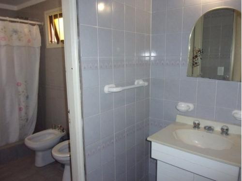 casa de 3 dormitorios y 2 baños
