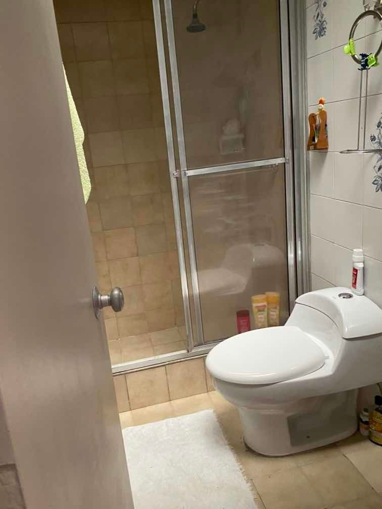 casa de 3 habitación es 3 baños