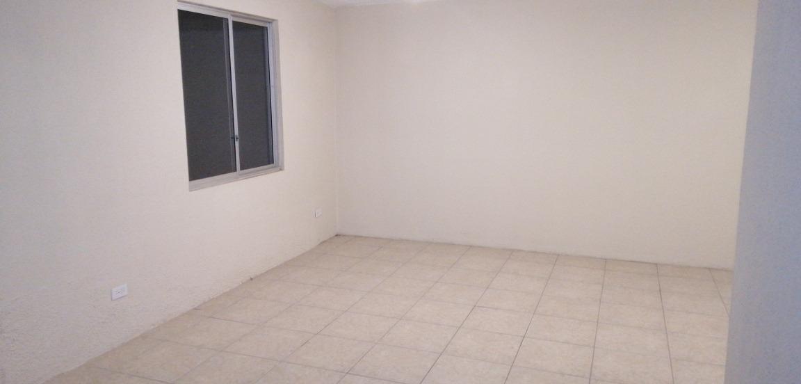 casa de 3 habitaciones 2 baños y parqueadero