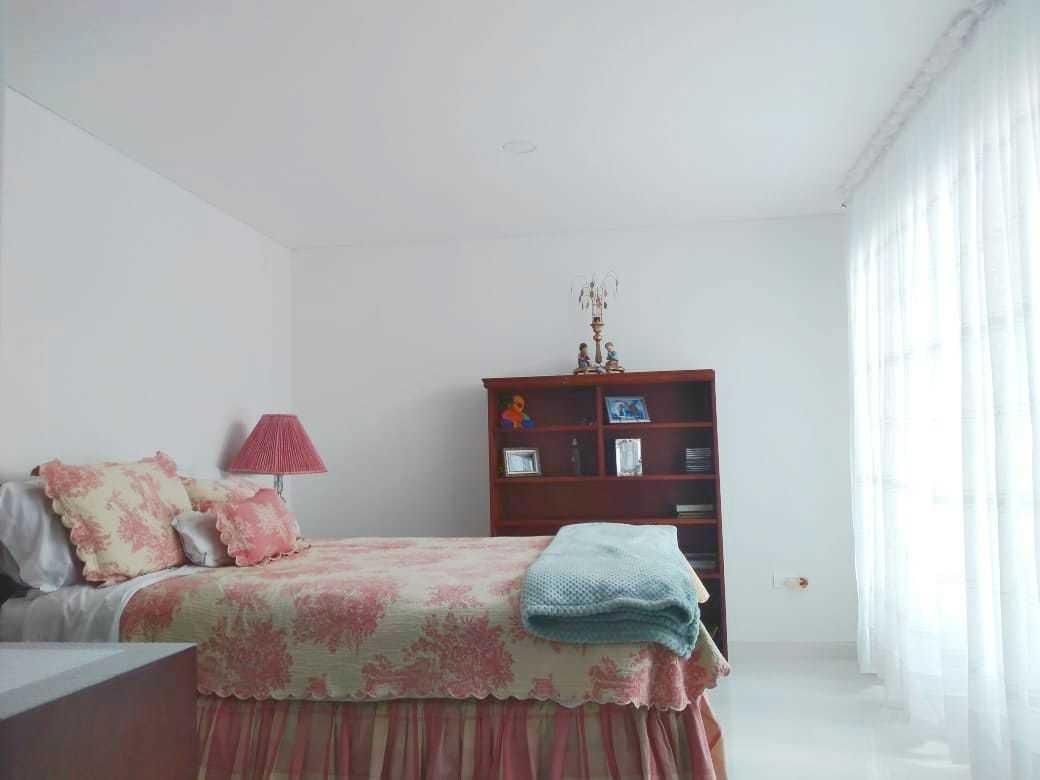 casa de 3 habitaciones 3 baños, garage amplio
