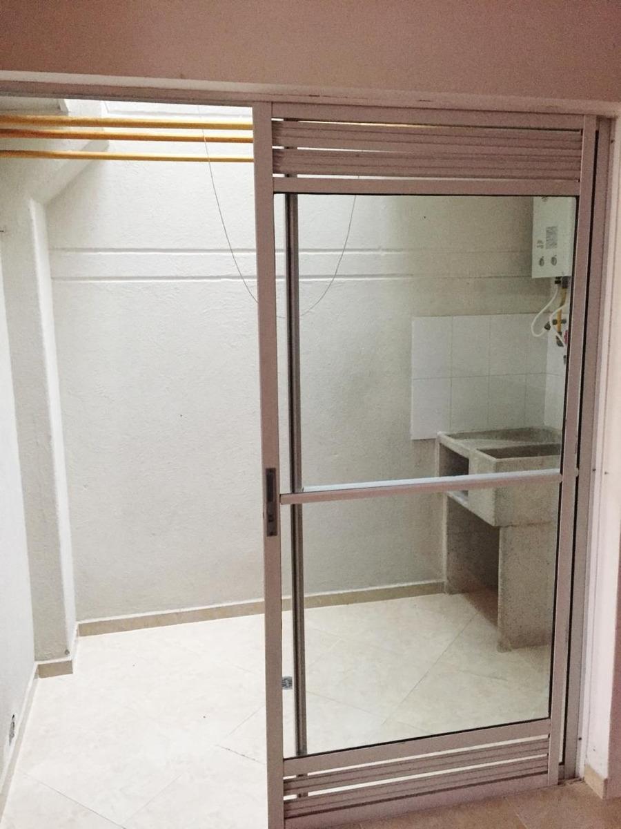 casa de 3 habitaciones 3 baños parqueadero, en conjunto cerr