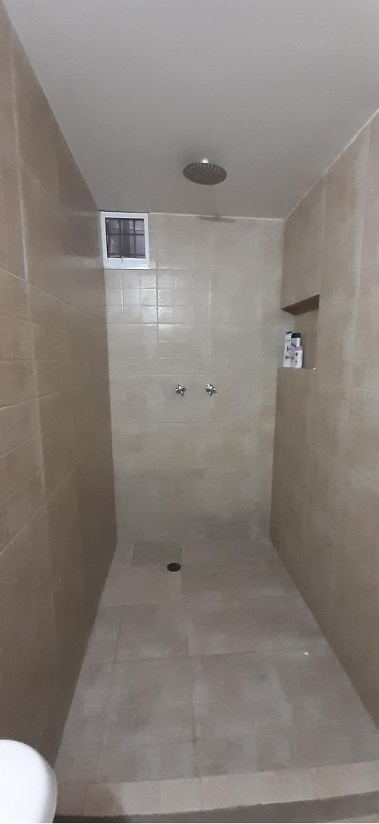 casa de 3 habitaciones 3 baños y medio
