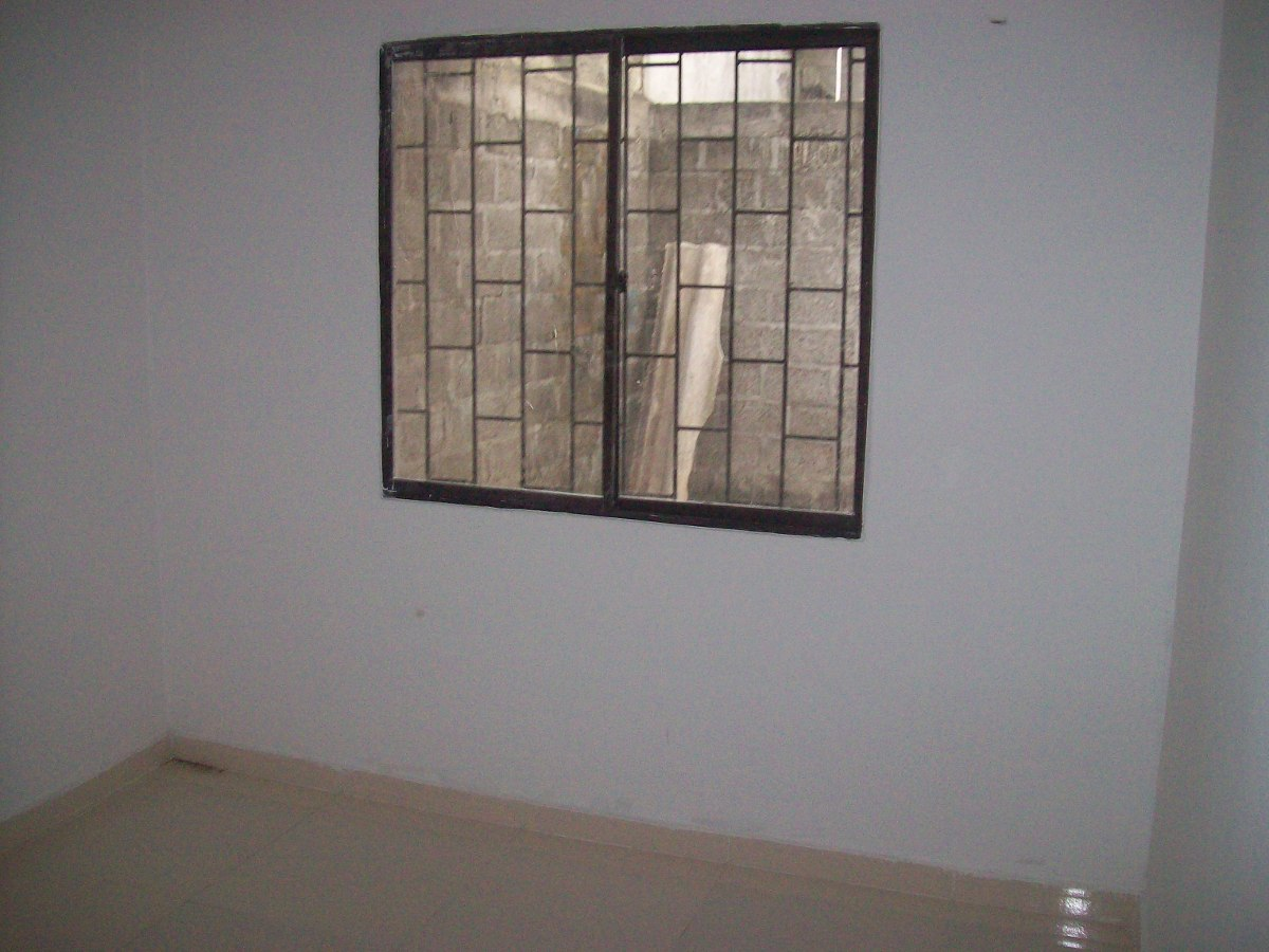 casa de 3 habitaciones nueva cerca a la terminal