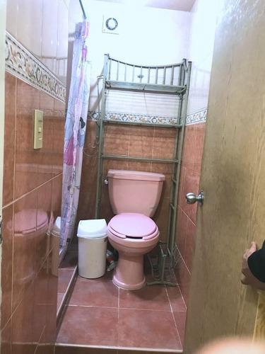 casa de 3 niveles en los heroes ixtapaluca