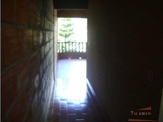casa de 3 niveles trianon envigado. asi es tu casa