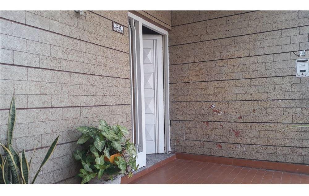 casa de 3 o 4 amb + fondo - acepta financiación -