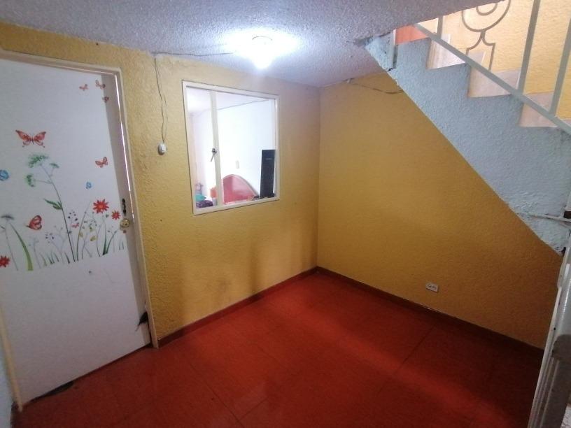 casa de 3 pisos barrio villa de los sauces