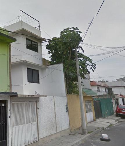 casa de 3 pisos en amuzgos 120 col las trancas
