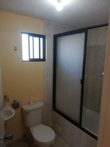 casa de 3 pisos en conjunto lista para instalarse negociable