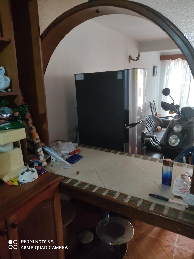 casa de 3 pisos y plancha en itagüí
