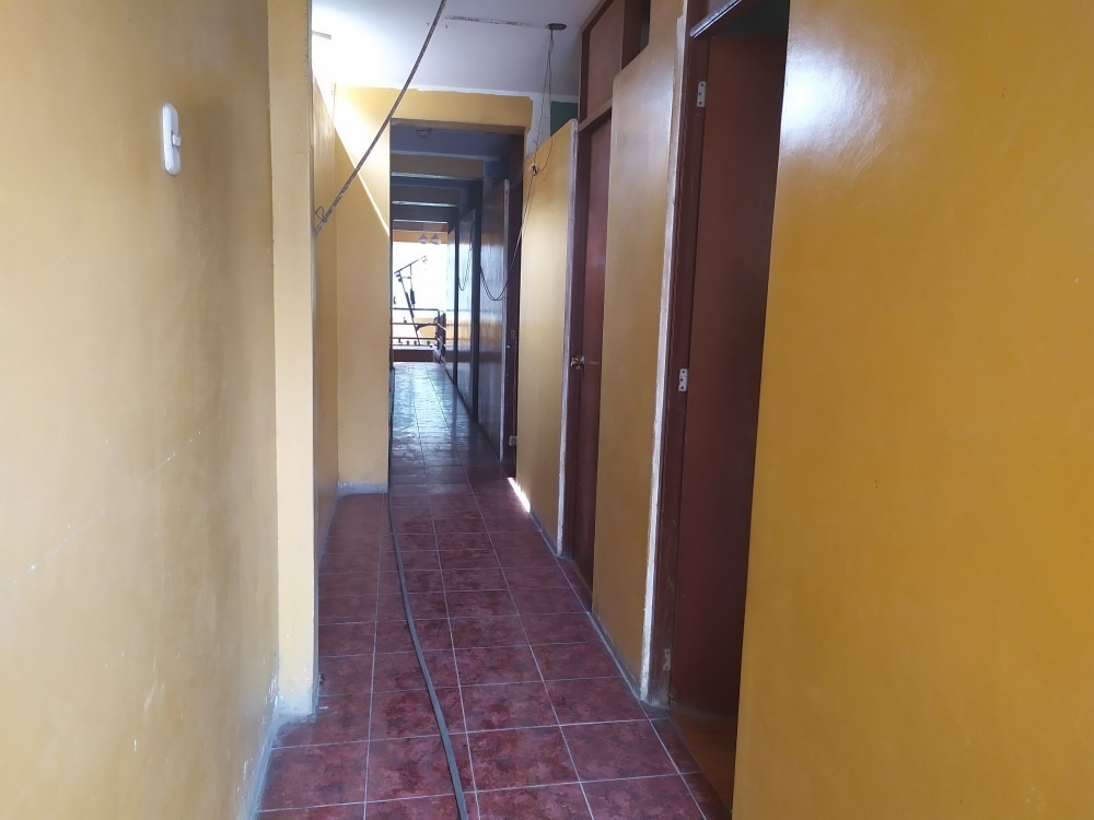 casa de 3 pisos ,zona turística, urb shangri-la