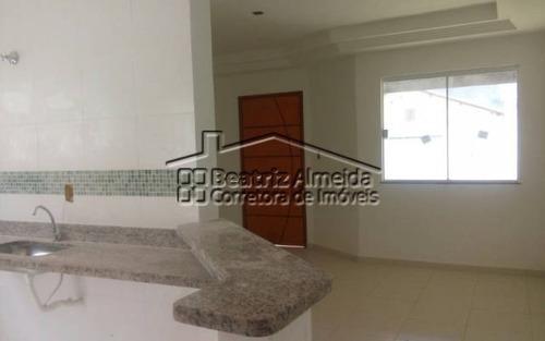casa de 3 quartos, 1 suíte em itaipuaçu - maricá rj