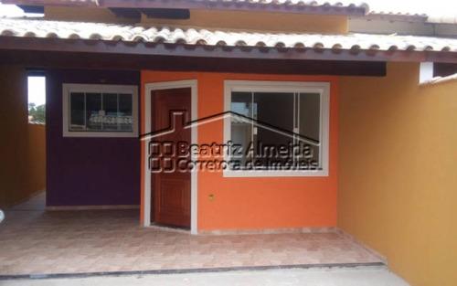 casa de 3 quartos com piscina próximo ao mar em itaipuaçu