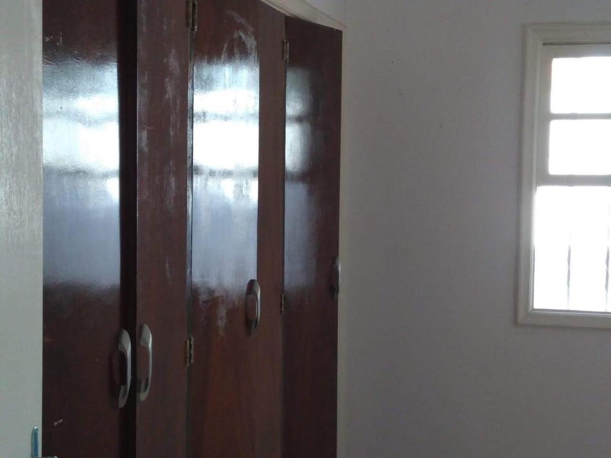 casa de 3 quartos em campinas | lh4dd