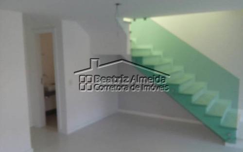 casa de 3 quartos em itaipu niteroi rj