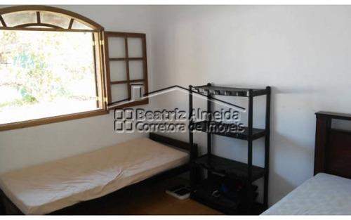 casa de 3 quartos em itaipuaçu