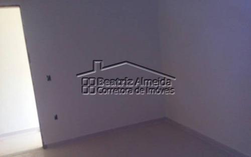casa de 3 quartos em itaipuaçu marica