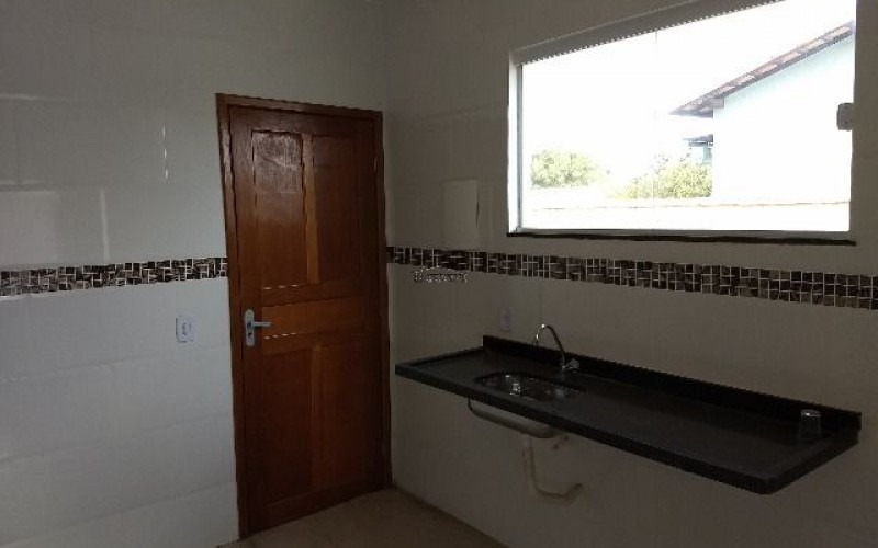 casa de 3 quartos em itaipuaçu maricá rj