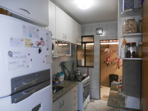 casa de 3 quartos geminada duplex - 1353