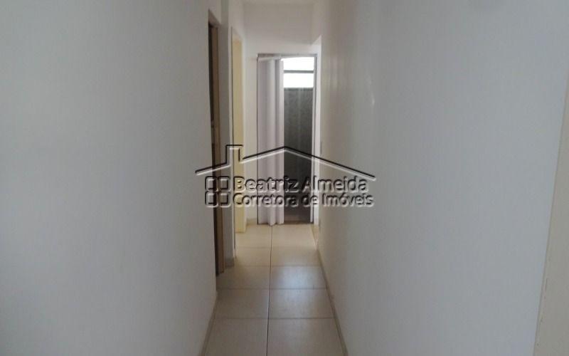 casa de 3 quartos no fonseca - niterói - rj