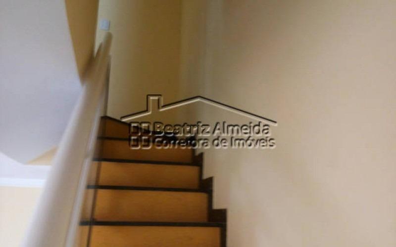 casa de 3 quartos sendo 2 suites em itaipuaçu