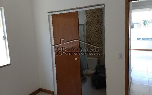 casa de 3 quartos sendo 3 suítes em itaipuaçu marica rj