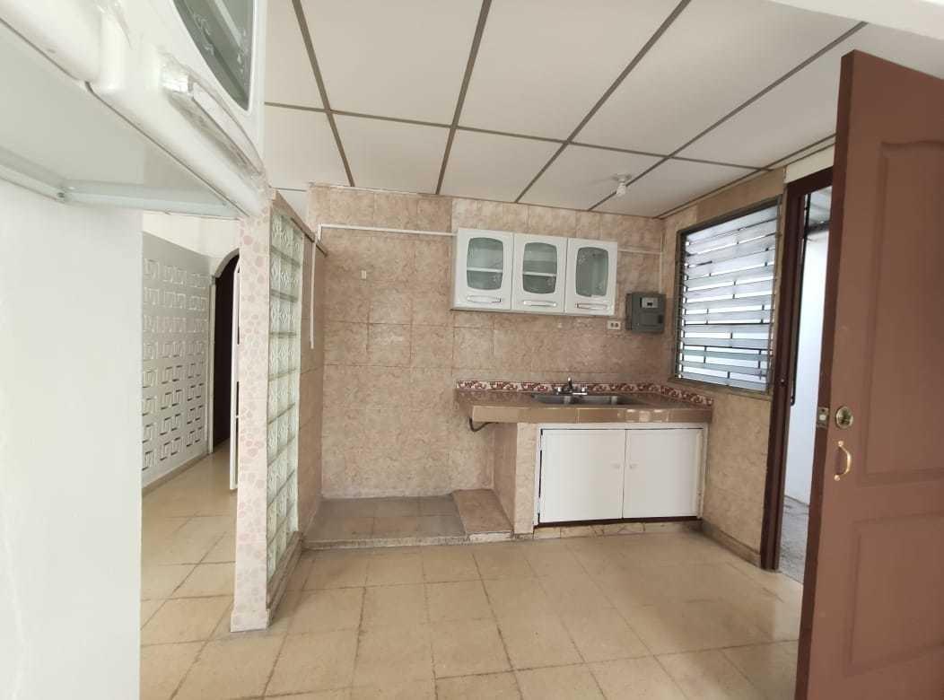 casa de 3 recamaras, 2 baños