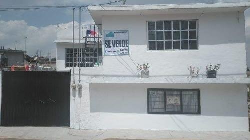 casa de 3 recamaras