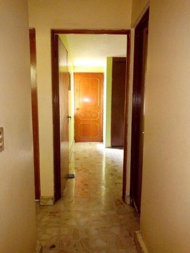 casa de 3 recámaras en col. fovissste