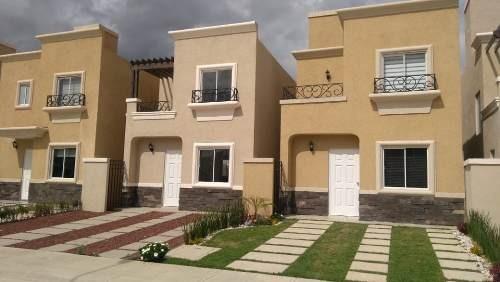 casa de 3 recamaras,122 m2 de terreno, 2 niveles