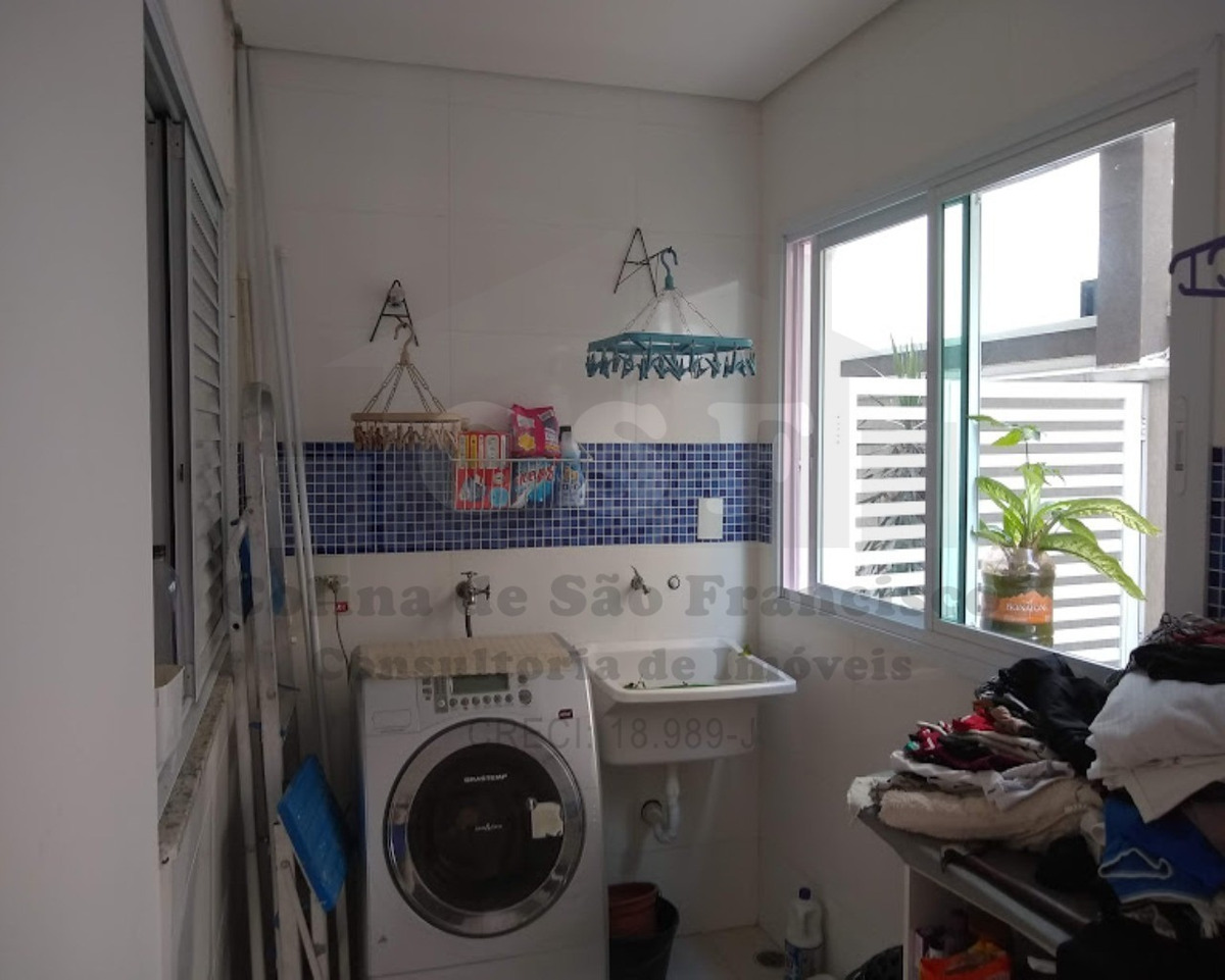 casa de 356m² 4 dormitórios lorian - adalgisa - ca04569 - 34842623