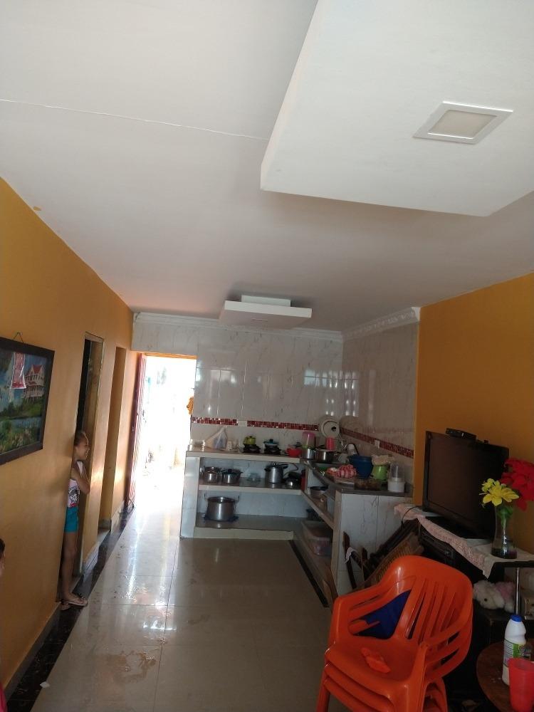 casa de 3abitaciones villa san p 3