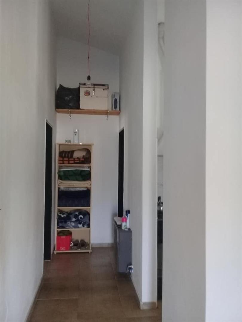 casa de 4 amb ,2000 m2 lote,200 m2 cub , nono,córdoba